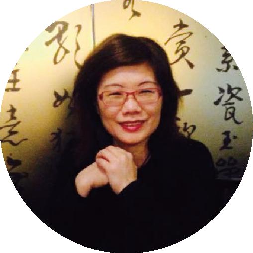 Shwu-Huoy Tzou